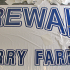 signs_banners_Picture_082207_322_agri