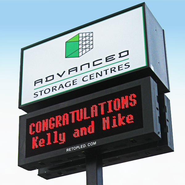 signs_Illumi_Adv_Storagew_pylon_sign015_retail