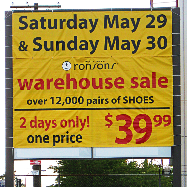 signs_banners_VW_011_retail