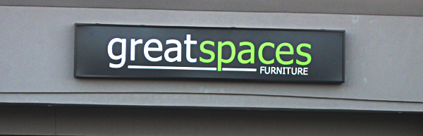 signs_illumi_GreatSpacesCompleted_015_retail